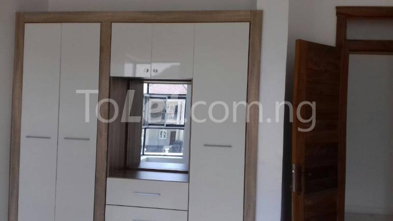 6 bedroom House for sale Alcaldia Estate Lekki Lagos - 21