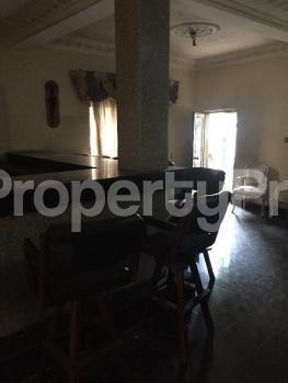 6 bedroom House for rent bisola durosinmi etti drive Lekki Phase 1 Lekki Lagos - 1