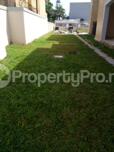 Mansion for rent Off Queens drive Old Ikoyi Ikoyi Lagos - 3