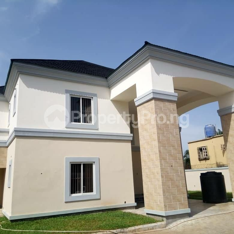 Mansion for rent Off Queens drive Old Ikoyi Ikoyi Lagos - 7