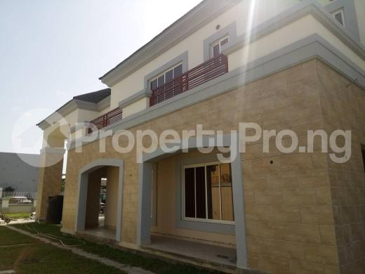 Mansion for rent Off Queens drive Old Ikoyi Ikoyi Lagos - 1