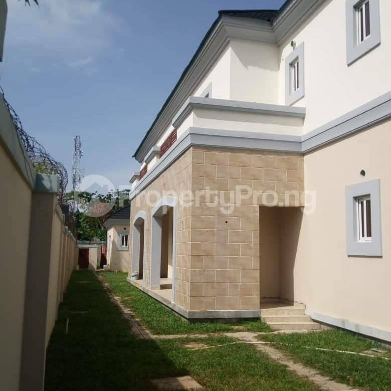 Mansion for rent Off Queens drive Old Ikoyi Ikoyi Lagos - 5