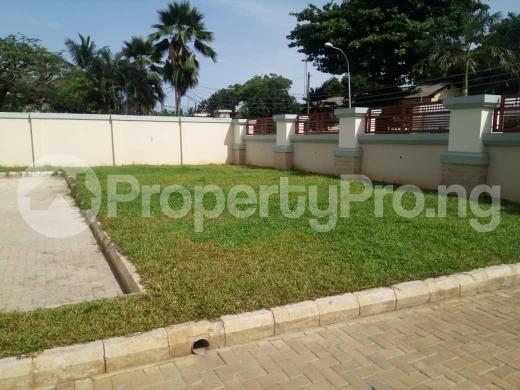 Mansion for rent Off Queens drive Old Ikoyi Ikoyi Lagos - 4