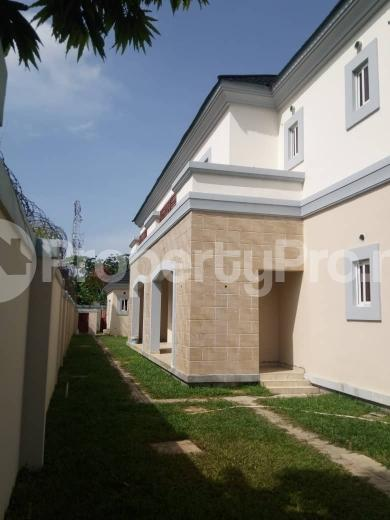 Mansion for rent Off Queens drive Old Ikoyi Ikoyi Lagos - 2