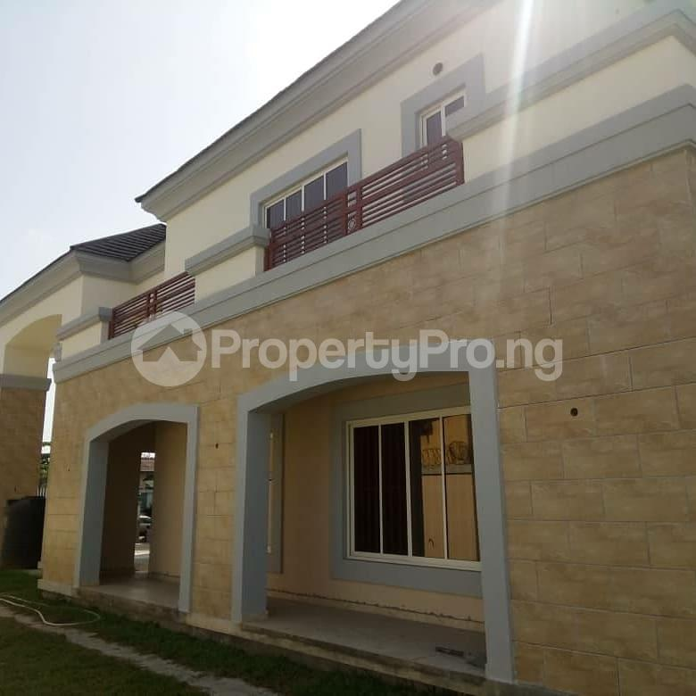 Mansion for rent Off Queens drive Old Ikoyi Ikoyi Lagos - 8