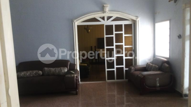 6 bedroom Detached Duplex House for sale . VGC Lekki Lagos - 13