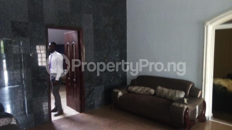 6 bedroom Detached Duplex House for sale . VGC Lekki Lagos - 14