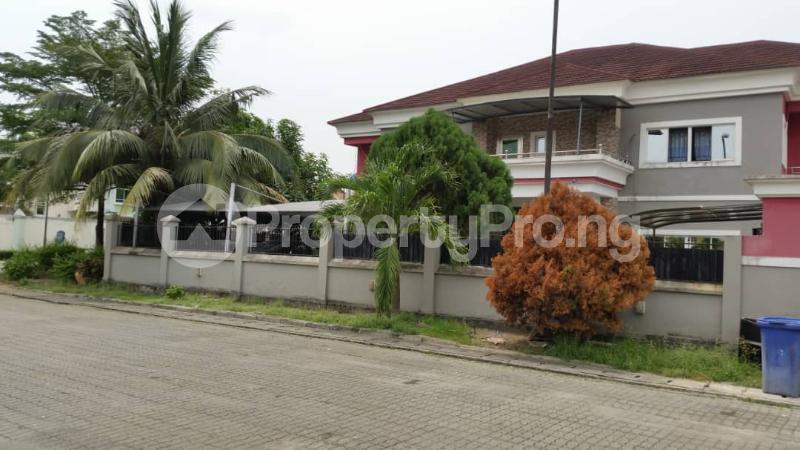 6 bedroom Detached Duplex House for sale . VGC Lekki Lagos - 3