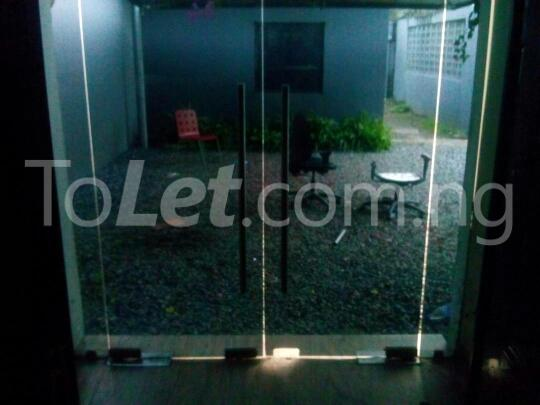 Commercial Property for rent Glover road Old Ikoyi Ikoyi Lagos - 3