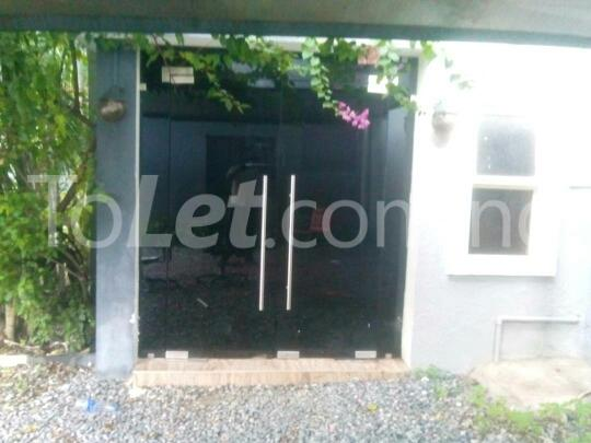 Commercial Property for rent Glover road Old Ikoyi Ikoyi Lagos - 2