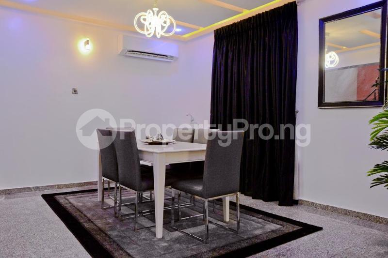 6 bedroom House for shortlet - VGC Lekki Lagos - 12