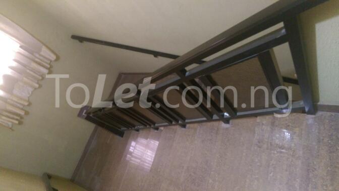 6 bedroom House for sale Unipetrol Ojo Lagos - 8
