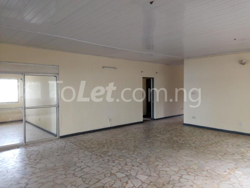 5 bedroom House for rent Creek Crescent Beachland Estate Apapa Lagos - 11