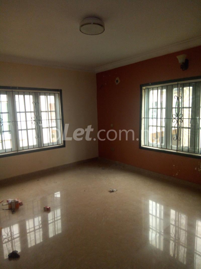 6 bedroom House for rent Behind Lagos business school Lekki  Lekki Phase 1 Lekki Lagos - 8