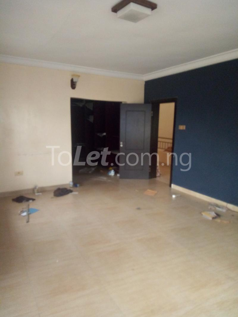 6 bedroom House for rent Behind Lagos business school Lekki  Lekki Phase 1 Lekki Lagos - 5