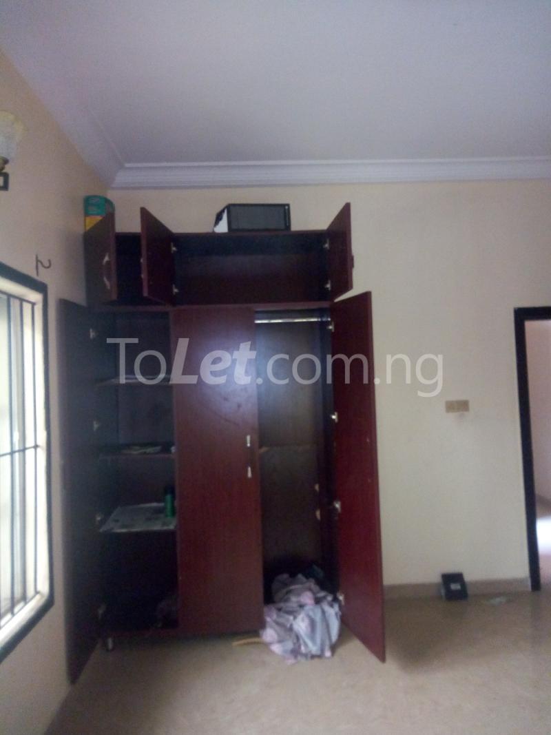 6 bedroom House for rent Behind Lagos business school Lekki  Lekki Phase 1 Lekki Lagos - 7