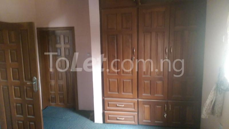 6 bedroom House for sale Unipetrol Ojo Lagos - 21