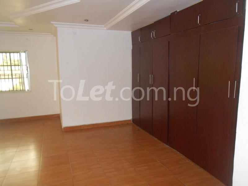 6 bedroom House for rent - Uyo Akwa Ibom - 1