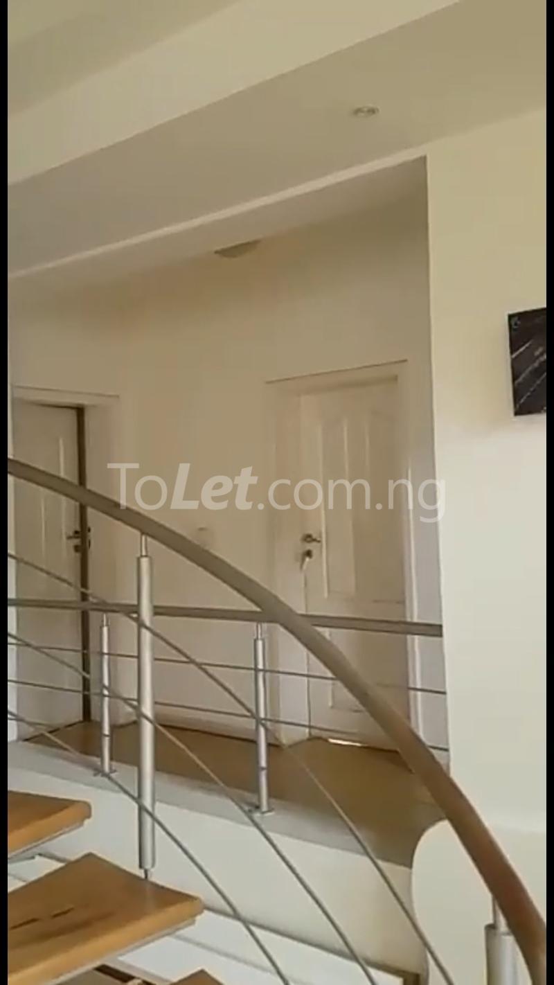 6 bedroom House for sale By Providence Road.  Lekki Phase 1 Lekki Lagos - 7