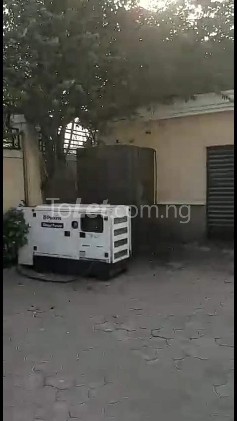6 bedroom House for sale By Providence Road.  Lekki Phase 1 Lekki Lagos - 9