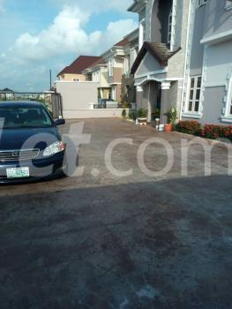 6 bedroom House for sale Pinnock Beach estate Osapa london Lekki Lagos - 0