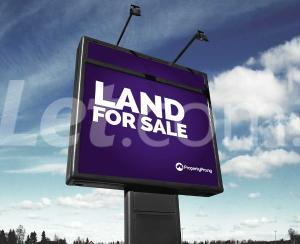 Hotel/Guest House Commercial Property for sale Along, Lekki/Epe express way Sangotedo Ajah Lagos - 0