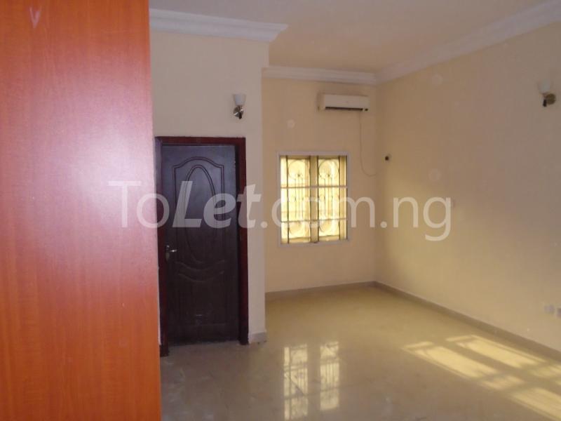 3 bedroom Flat / Apartment for rent jabi Jabi Abuja - 4