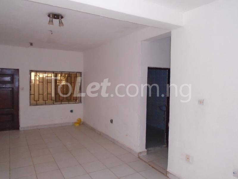 3 bedroom Flat / Apartment for rent jabi Jabi Abuja - 7