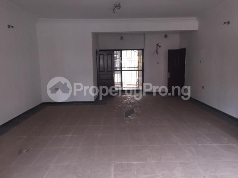 Blocks of Flats House for rent Victoria Island Lagos - 4