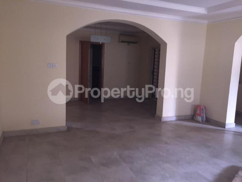 Blocks of Flats House for rent Victoria Island Lagos - 14