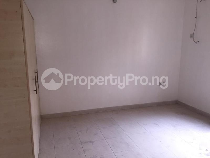 Blocks of Flats House for rent Victoria Island Lagos - 11