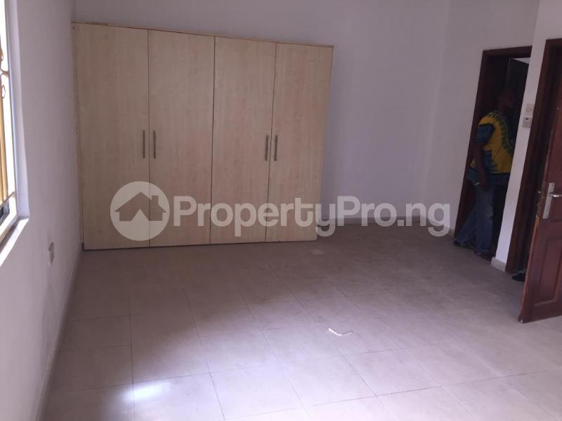 Blocks of Flats House for rent Victoria Island Lagos - 7