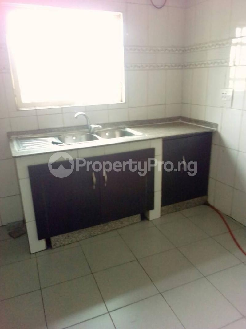 2 bedroom Blocks of Flats House for sale Mgbuoba Magbuoba Port Harcourt Rivers - 0