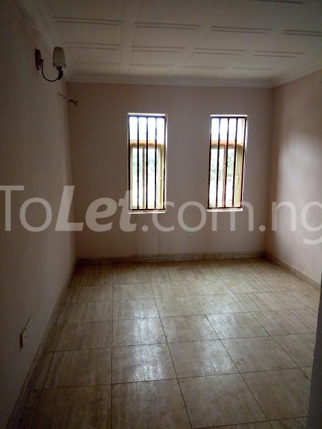 2 bedroom Office Space Commercial Property for sale Oritse Street Awolowo way Ikeja Lagos - 1