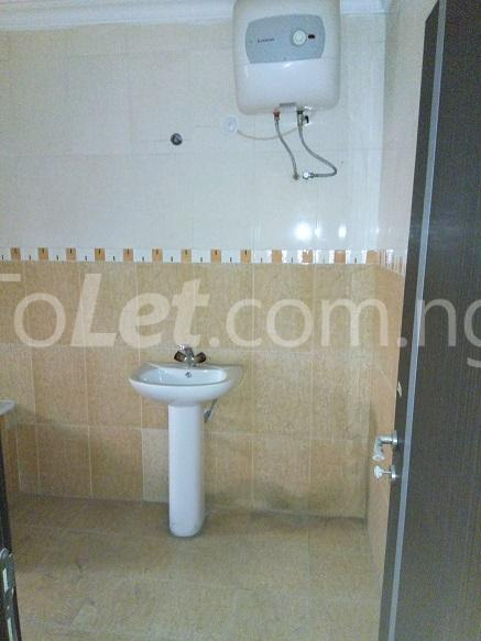 2 bedroom Office Space Commercial Property for sale Oritse Street Awolowo way Ikeja Lagos - 3