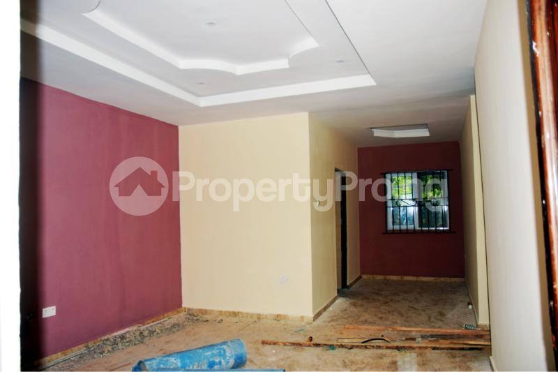 2 bedroom Semi Detached Bungalow House for sale House 1, James Street, by Oluwasheyi, Iyana isashi Ojo, Lagos   Okokomaiko Ojo Lagos - 2