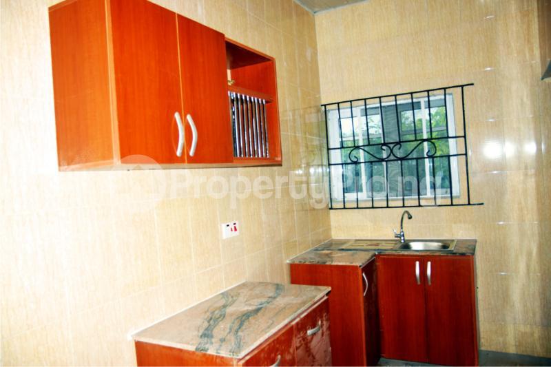 2 bedroom Semi Detached Bungalow House for sale House 1, James Street, by Oluwasheyi, Iyana isashi Ojo, Lagos   Okokomaiko Ojo Lagos - 7