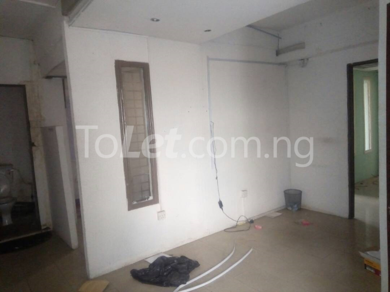 Office Space Commercial Property for rent ------- Opebi Ikeja Lagos - 2