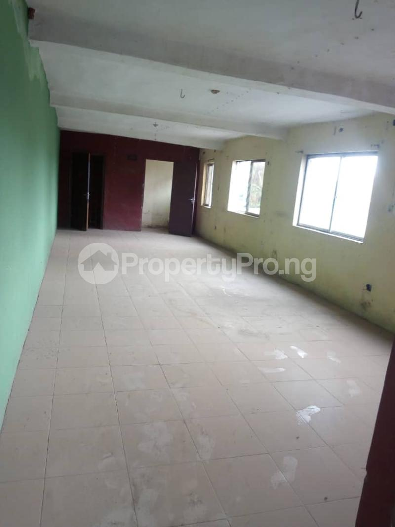 Commercial Property for rent --- Opebi Ikeja Lagos - 0