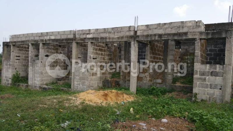 Residential Land Land for sale Sapati  Ibeju-Lekki Lagos - 3