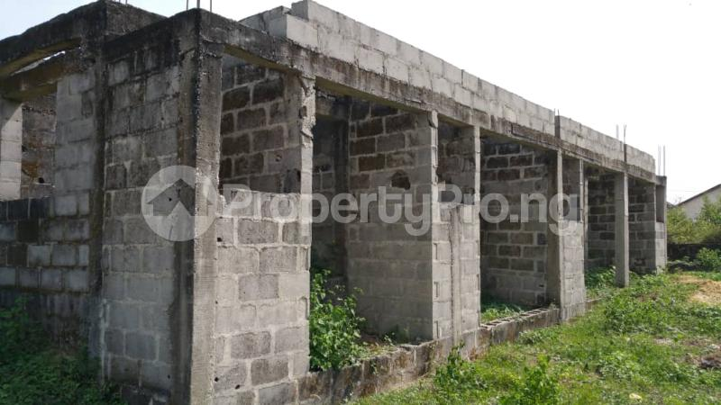 Residential Land Land for sale Sapati  Ibeju-Lekki Lagos - 2