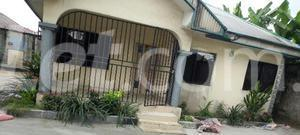 1 bedroom mini flat  Self Contain Flat / Apartment for rent Iwofe Obio-Akpor Rivers - 4