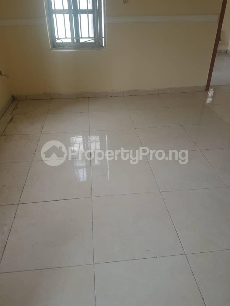 6 bedroom Detached Duplex House for rent Lekki Phase 1 Lekki Lagos - 11