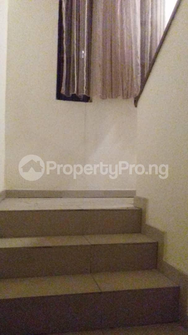 6 bedroom Detached Duplex House for rent VGC VGC Lekki Lagos - 10