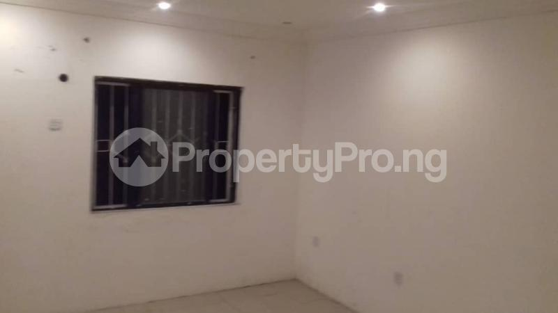 6 bedroom Detached Duplex House for rent VGC VGC Lekki Lagos - 7