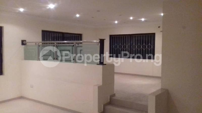 6 bedroom Detached Duplex House for rent VGC VGC Lekki Lagos - 1