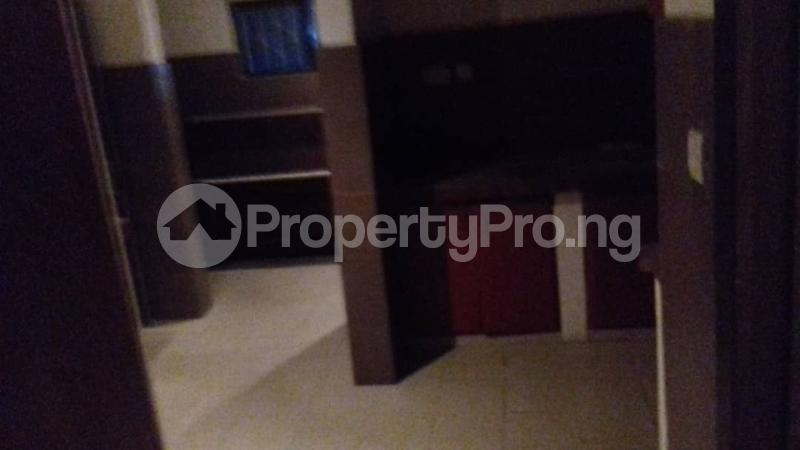 6 bedroom Detached Duplex House for rent VGC VGC Lekki Lagos - 11