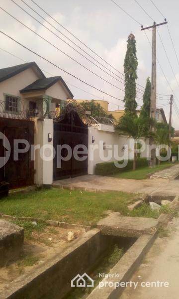 6 bedroom Detached Duplex House for rent Fola Osibo Lekki Phase 1 Lekki Lagos - 0