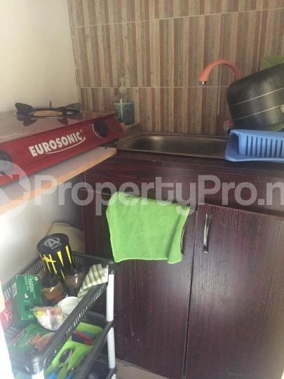 6 bedroom Detached Duplex House for rent Fola Osibo Lekki Phase 1 Lekki Lagos - 4