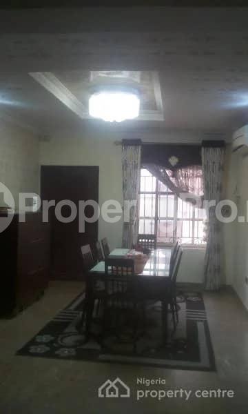 6 bedroom Detached Duplex House for rent Fola Osibo Lekki Phase 1 Lekki Lagos - 3
